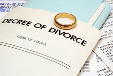 Call Chaser Appraisals, Inc. - 210.408.0814 to discuss valuations pertaining to Bexar divorces